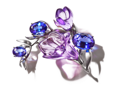 renesim-broche-freesia-bleu