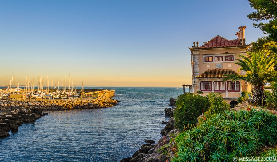 827__900x900_the-magic-coast-of-cascais-portugal-photography-9-by-messagez-com_