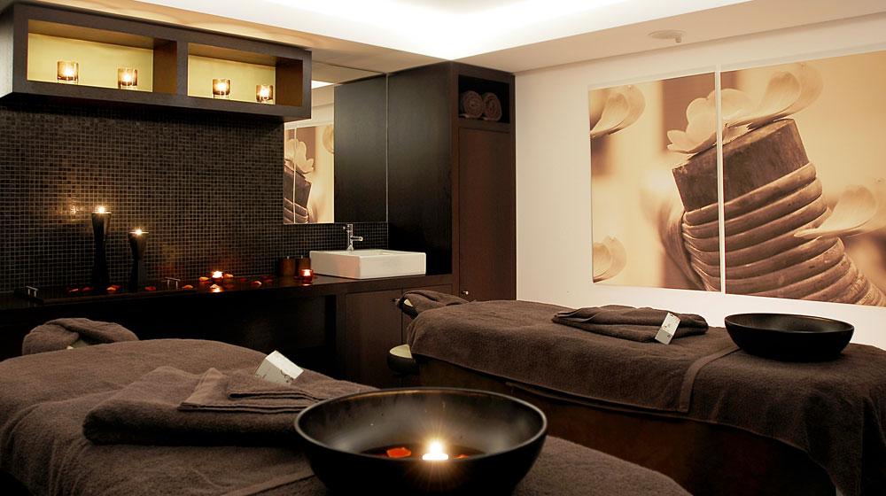 cascais-hotel-cascais-miragem-292709_1000_560