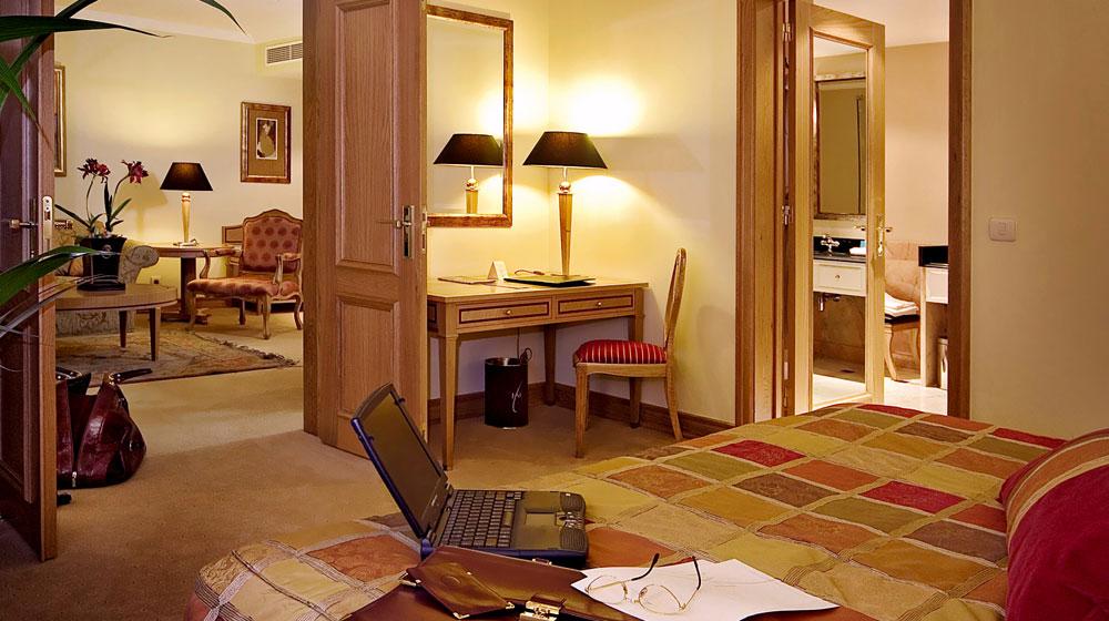 cascais-hotel-cascais-miragem-292711_1000_560