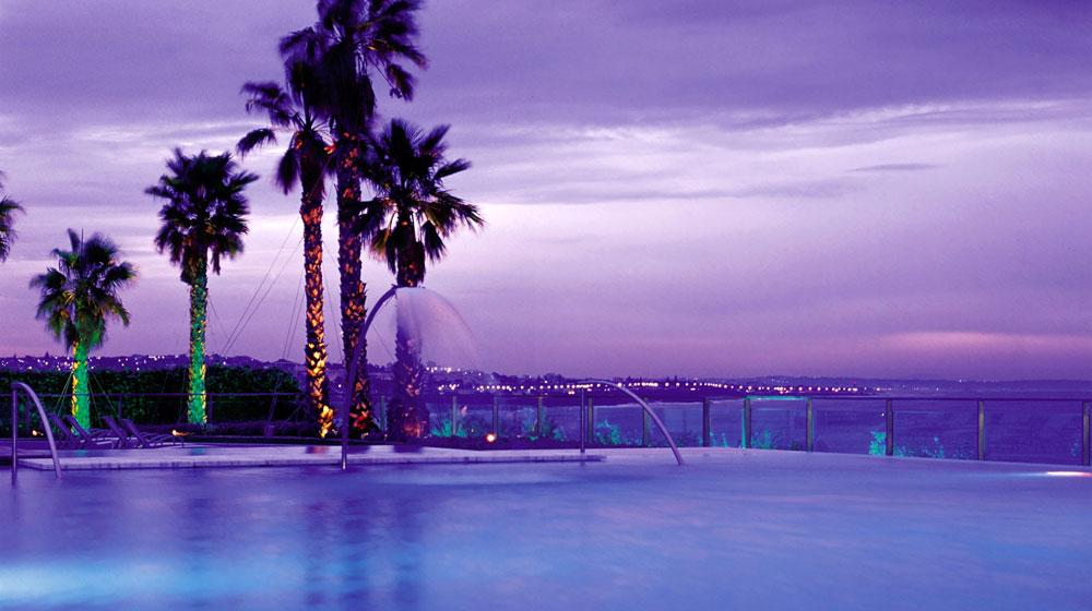 cascais-hotel-cascais-miragem-303087_1000_560