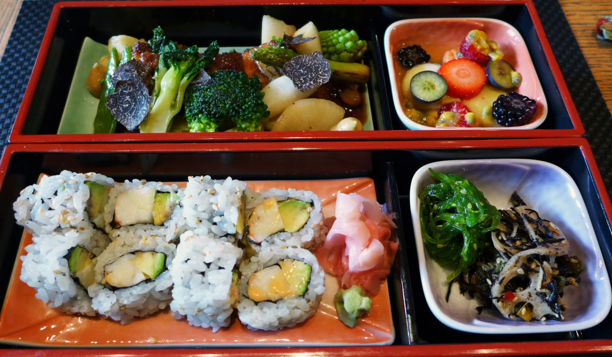 Image result for yoshi bento box
