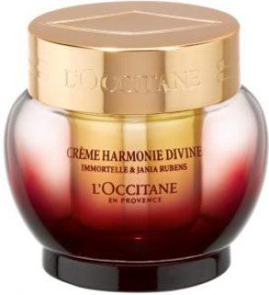L'OCCITANE Harmonie Divine Cream