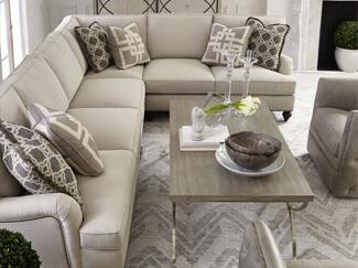 luxury living room furniture shop