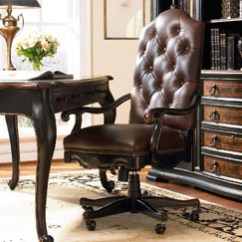 Unique Leather Office Chairs Chair Cover Rentals Durham Region Luxury Home Furniture Build Your At Luxedecor