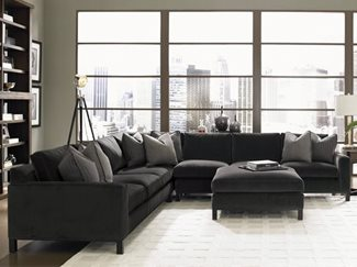 luxury living room furniture sets storage boxes for shop online at luxedecor sectional sofas