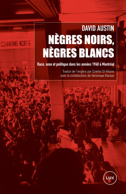 https://i0.wp.com/www.luxediteur.com/wp-content/uploads/2015/08/negres-noirs-negres-blancs-site-259x400.jpg