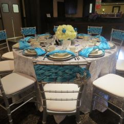 How To Make A Baby Shower Chair Ohio State Winter Wonderland Themed Luxe Event Linen Img 1341 1366 1348 1334 1330 1328