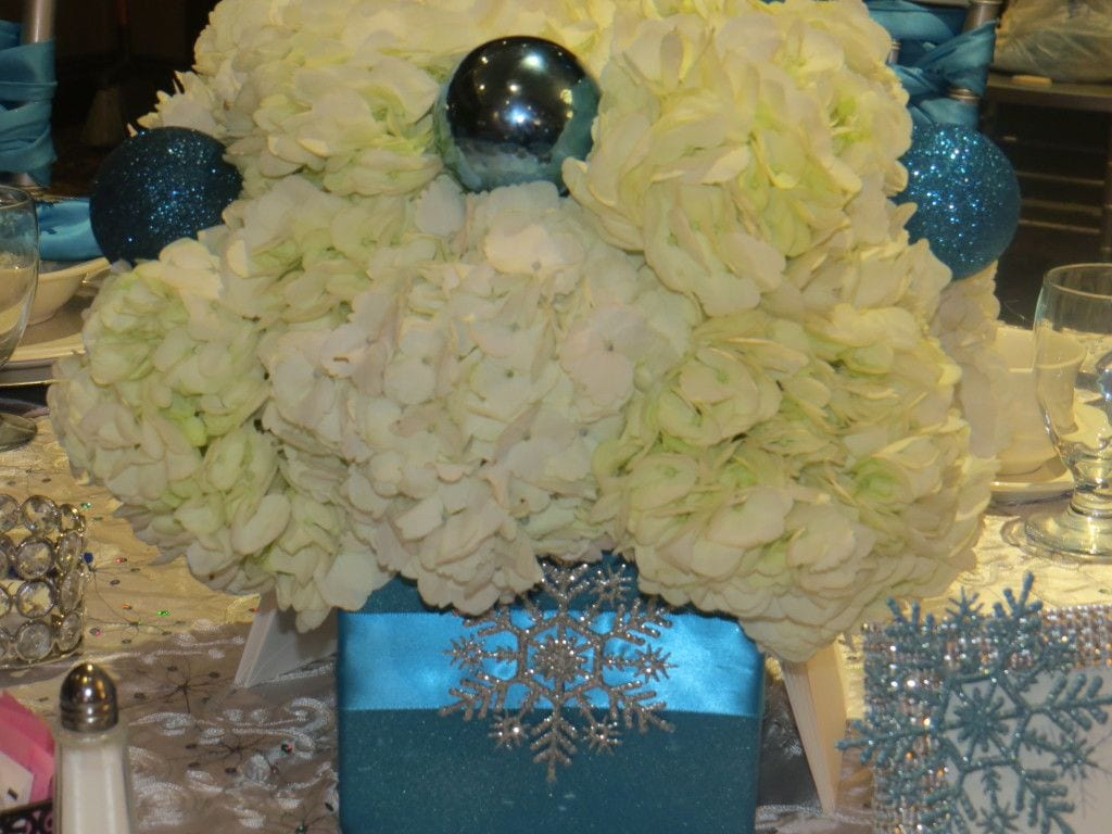 chair covers and linens in madison heights mi walmart directors winter wonderland themed baby shower luxe event linen
