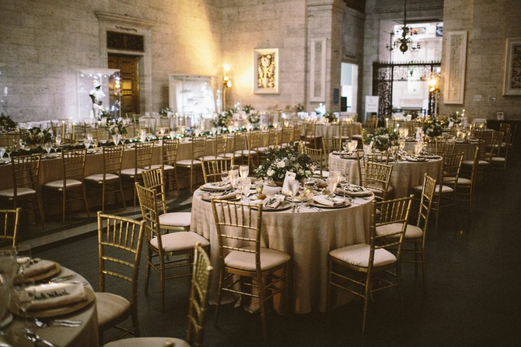 clear chiavari chairs medical chair alarms specialty luxe event linen resin are available in mahogany silver gold black