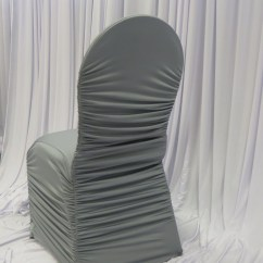 Chair Covers For Event Cheap Pool Chaise Lounge Chairs Gallery Luxe Linen