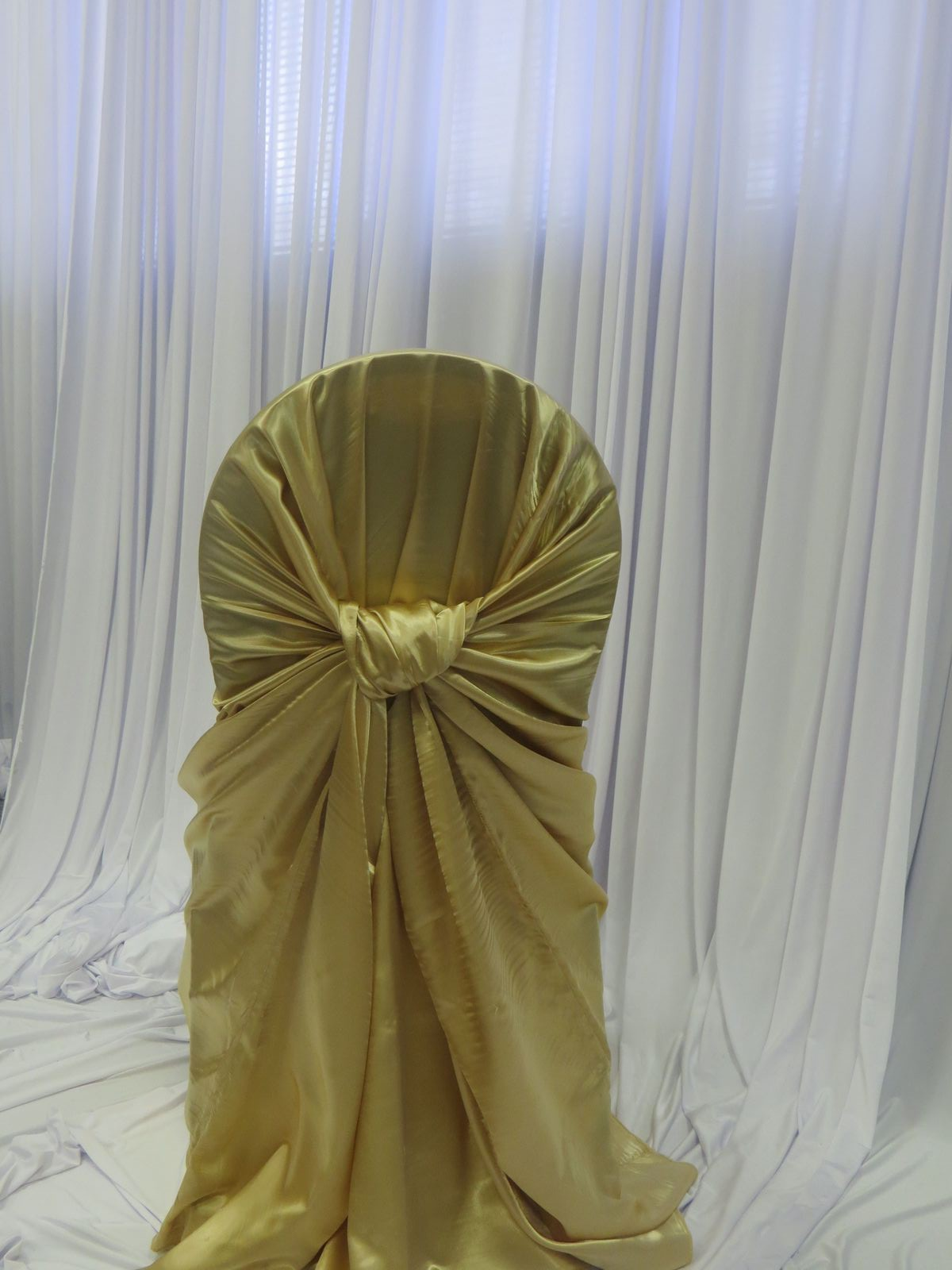 gold polyester chair covers design replica uk gallery luxe event linen