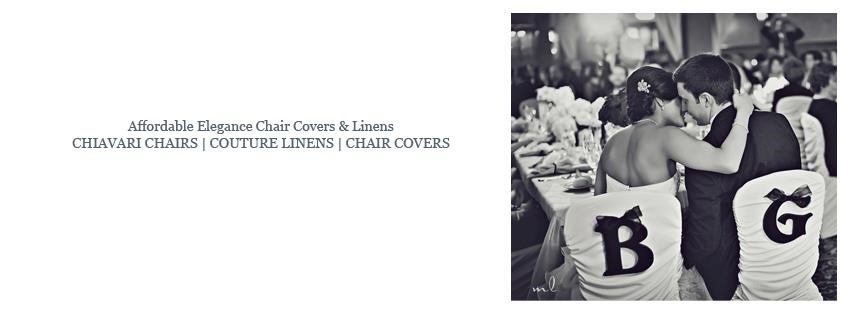 couture chair covers and events best executive office luxeeventlinen b g chairs luxe event linen share