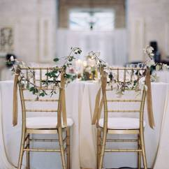 Chair Cover Rentals Windsor Ontario Folding Covers Cheap Event Linen Chiavari Chairs Rental By Luxe Specialty