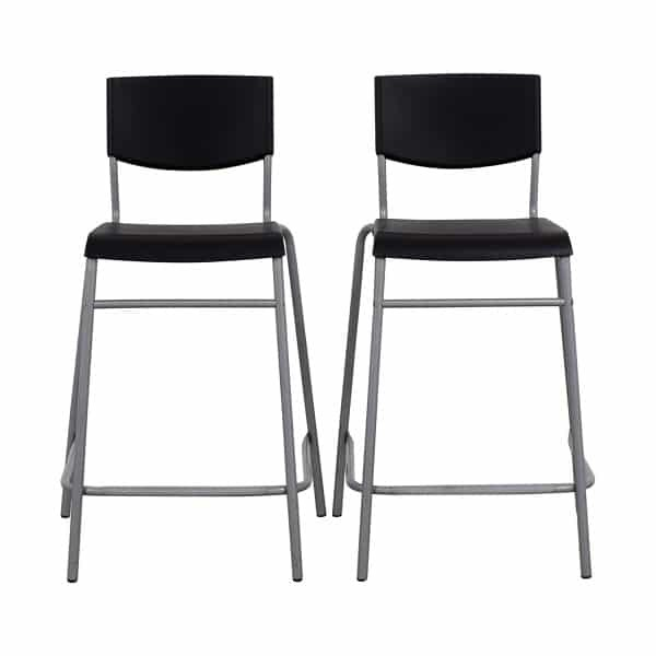 Astonishing Bar Stool Uwap Interior Chair Design Uwaporg