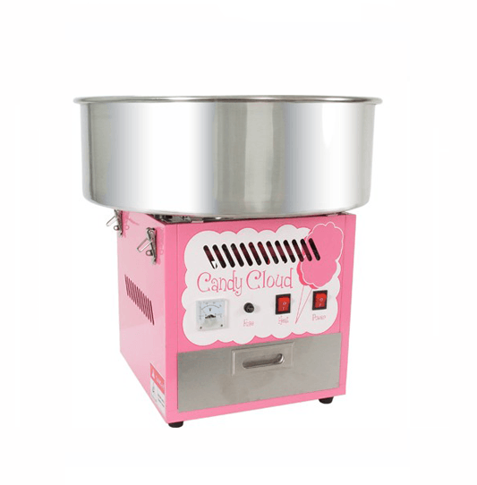 chair rentals south jersey posture for home cotton candy machine rental