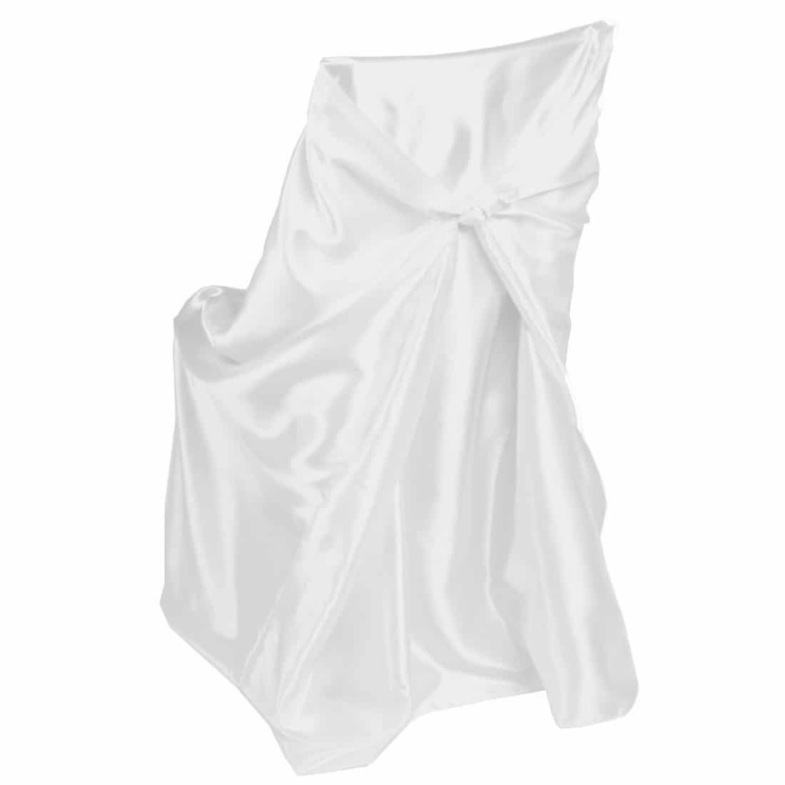 chair cover rentals dc best sport folding chairs white satin luxe event rental