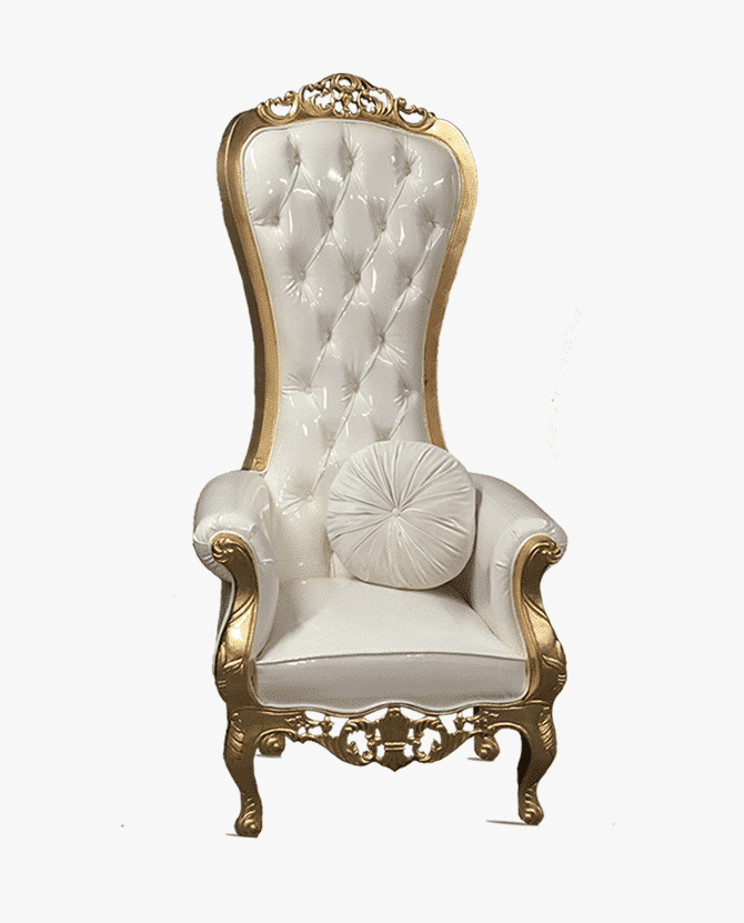 Super Luxe Throne Chair Luxe Event Rental Ibusinesslaw Wood Chair Design Ideas Ibusinesslaworg