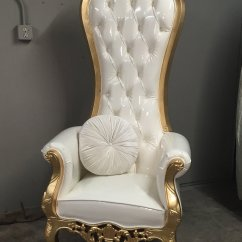 Chair For Rent Dog Lounge Chairs Australia Luxe Throne  Event Rental