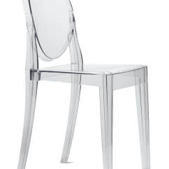Transparent Polycarbonate Chairs How To Slipcover A Chair Luxe Event Rental  Atlanta And Party Rentals