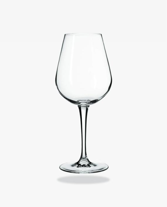 Luxe Event Rental Party Rental Glassware Wine Glass Rentals Catering Rentals Atlanta
