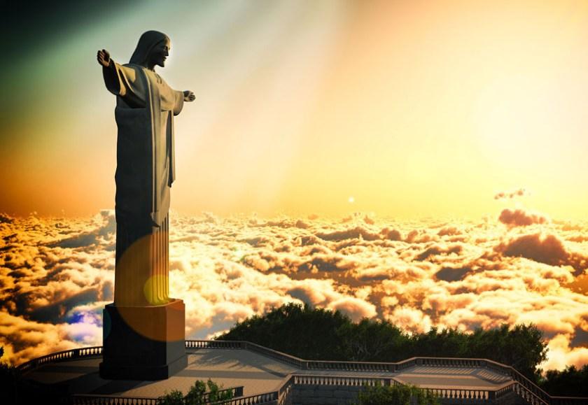 20 inspiring country travel options for jetsetters Brazil