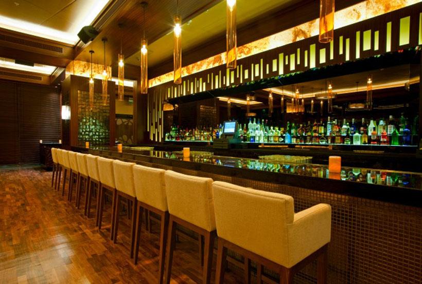 Caramel-luxury-Lounge-in-dubai-2