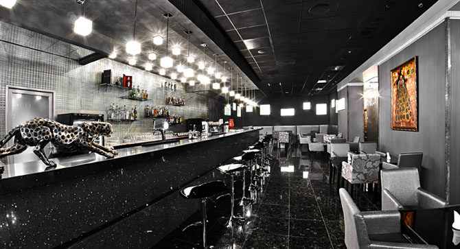 Hotel Alfavito Business Excellence in Kiev 6