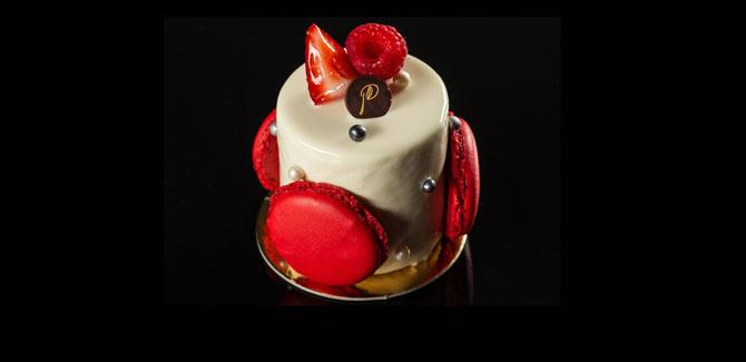 Le Parfait Paris Celebrates Its Grand Opening in San Diego California 5