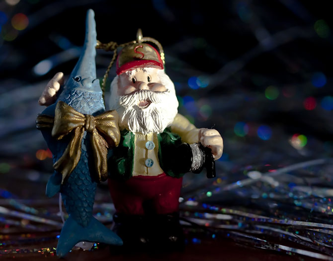 Magical Christmas Destinations across Europe 9