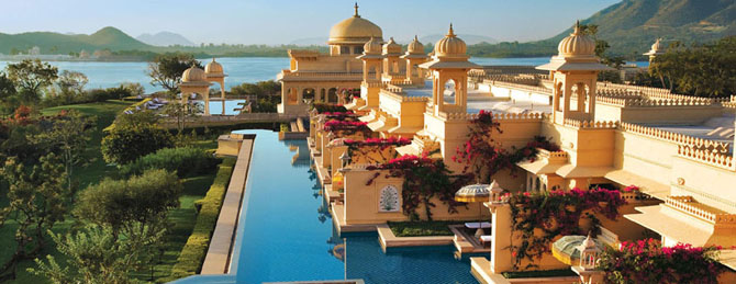 New Trends in Bespoke Luxury Vacations 11