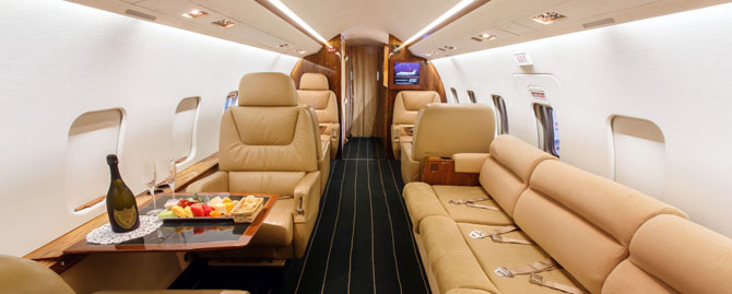 New Trends in Bespoke Luxury Vacations 12