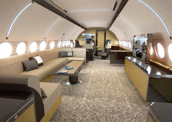 New Trends in Bespoke Luxury Vacations 2