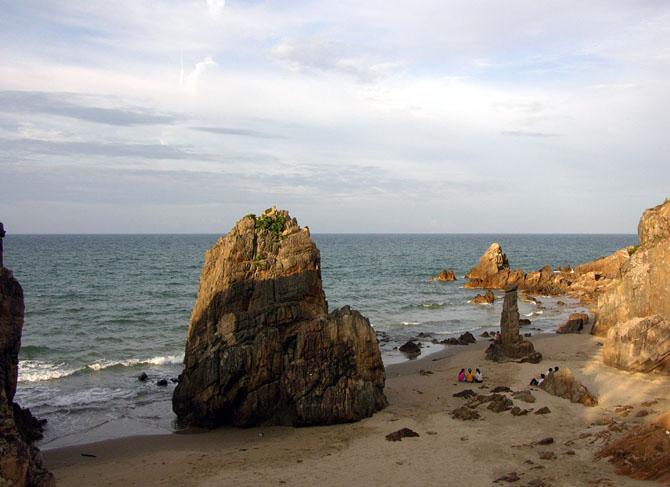 Quang Binh Vietnam A Beauty Yet Unexplored 2