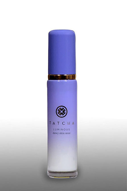 Tatcha Travel Kit For Luxurious Skincare on the Go 6