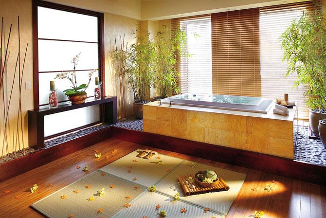 Zen Dreams at the Mandarin Oriental Miami 10