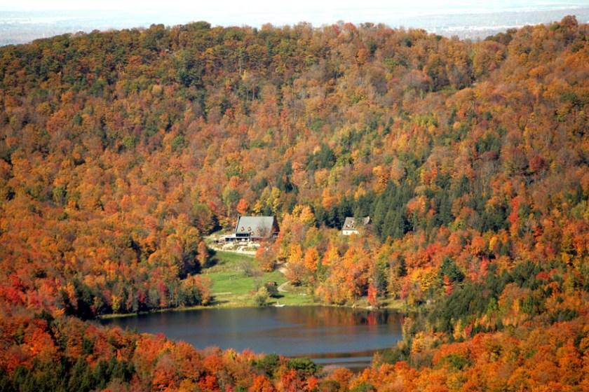 Balnea Spa Montreal A Quest for Spirituality 2