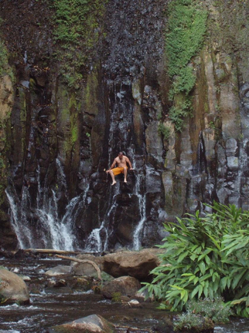 Visit Costa Rica 1