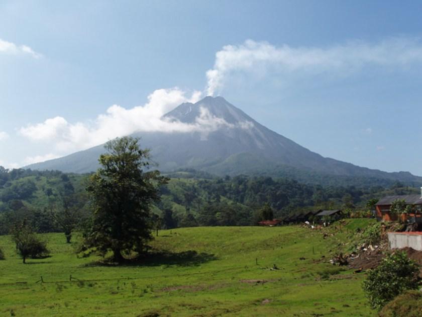 Visit Costa Rica 4