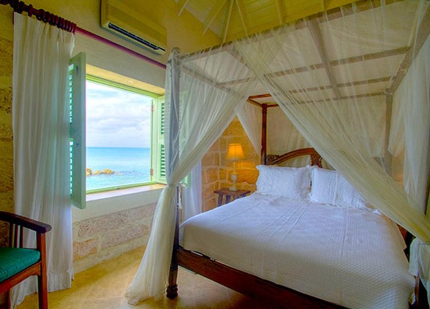 Best Hotels In Barbados Top 11