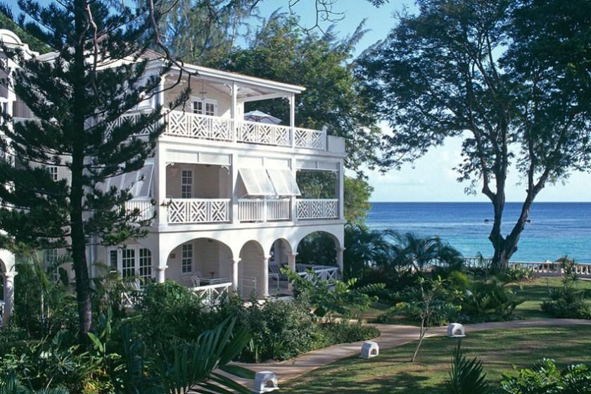 Best Hotels In Barbados Top 16