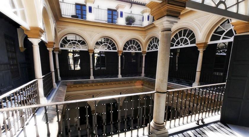 5 Seville experiences 2