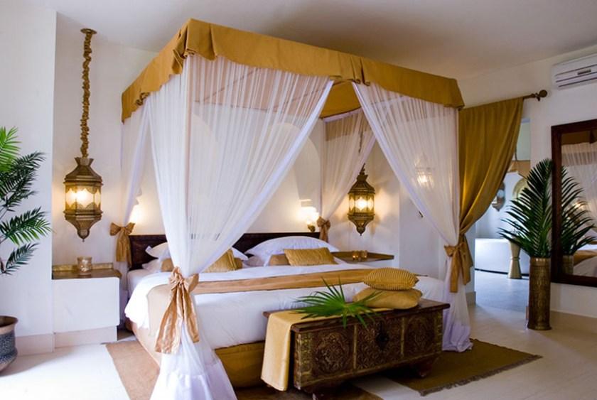 Baraza Resort & Spa Zanzibar 2
