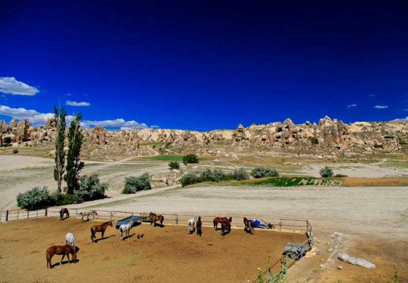 Things To Do in Cappadocia 6