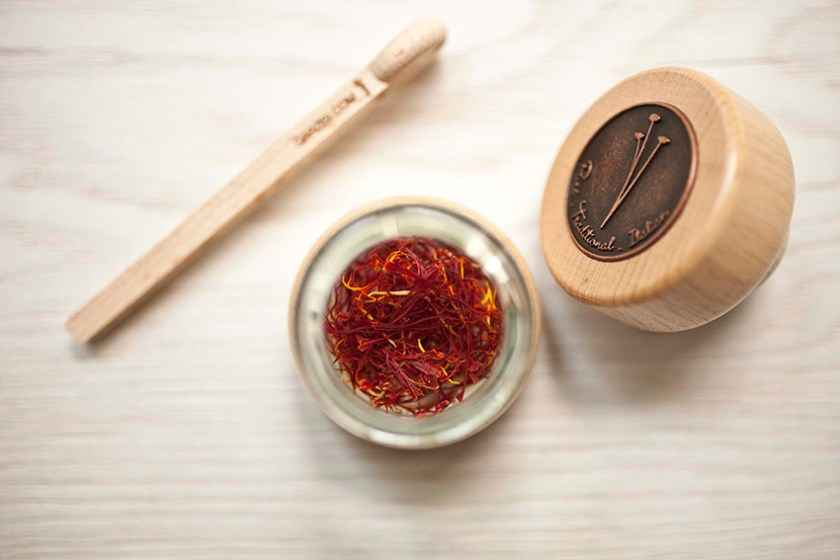 Garzisi-Luxury-Spices-saffron-5