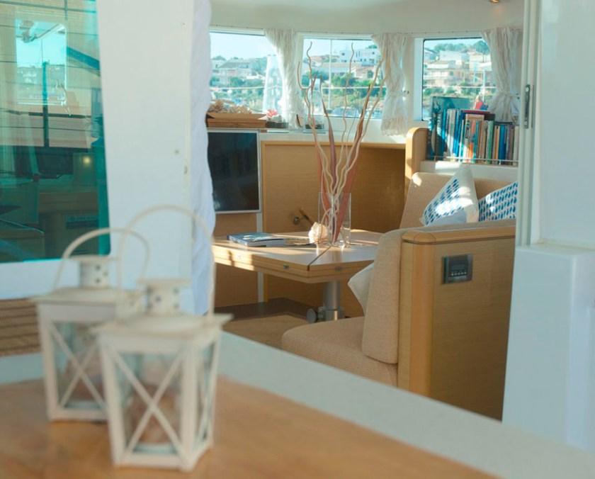 Luxury-Catamaran-Yacht-OMBRE-BLU-7