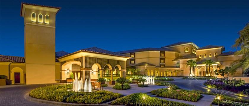 Luxury-Lifestyle-Awards-Ritz-Carlton-Dubai-2015