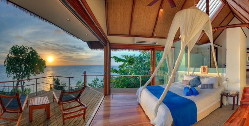 Royal Davui Resort Fiji 2
