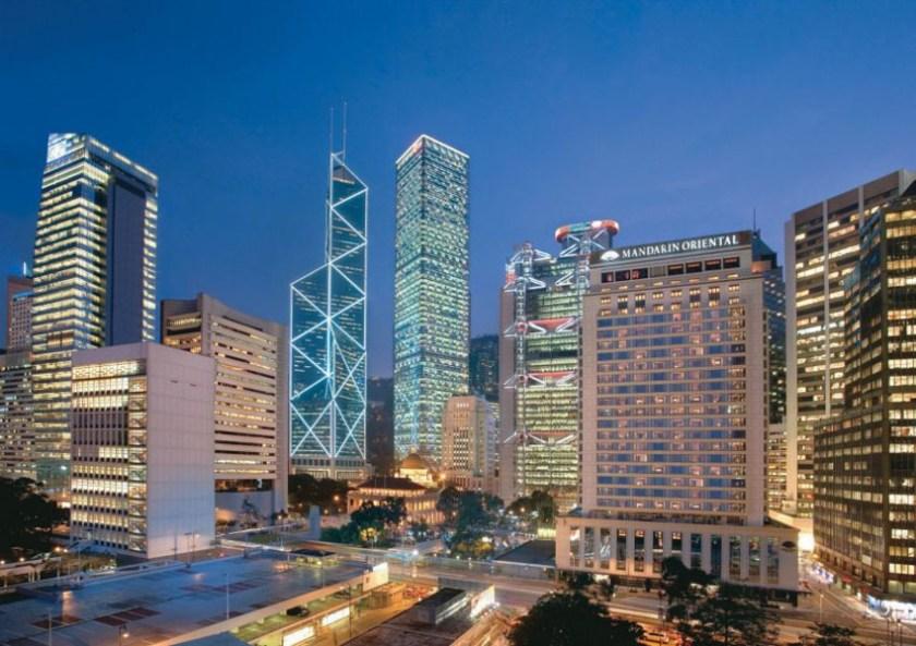Visit Hong Kong 3