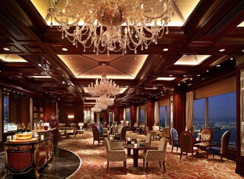 Visit Hong Kong 8